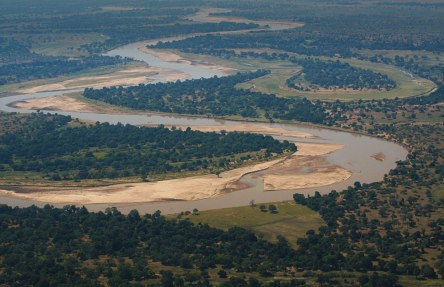 North_Luangwa_National_Park_005